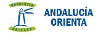 junta andalucia subvencion nueva empresa: